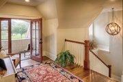 Farmhouse Style House Plan - 4 Beds 4.5 Baths 3292 Sq/Ft Plan #928-10