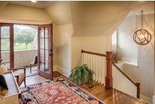 Farmhouse Interior - Other Plan #928-10