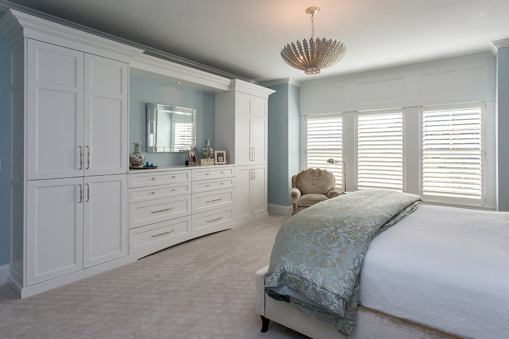 50 Master Bedroom Ideas That Go Beyond The Basics: 3 Beds 2 Baths 2784 Sq/Ft Plan