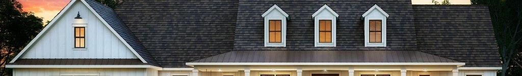 5 Bedroom Farmhouse Floor Plans, Home Plans & Designs