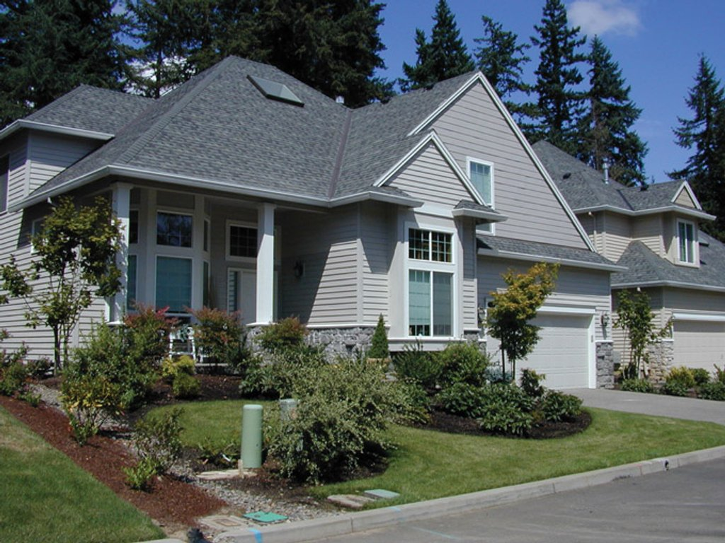 Craftsman style house plan 4 beds 2 5 baths 2737 sq ft for Homplans