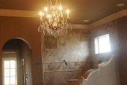 European Style House Plan - 4 Beds 5.5 Baths 6593 Sq/Ft Plan #135-139 Photo