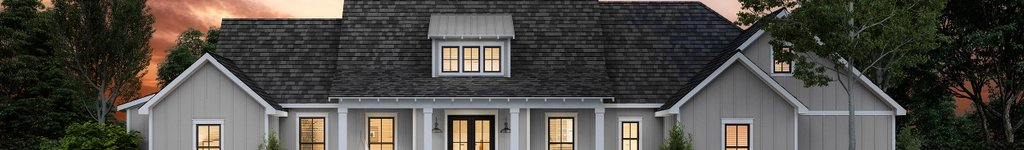 2000 Square Foot One Story House Plans & Floor Plan Designs