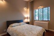Modern Style House Plan - 3 Beds 2.5 Baths 1693 Sq/Ft Plan #450-5 Photo