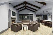 Farmhouse Style House Plan - 3 Beds 2.5 Baths 2551 Sq/Ft Plan #1069-18 Photo