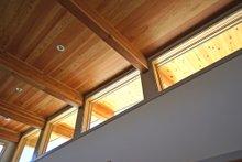 Modern Interior - Other Plan #892-14