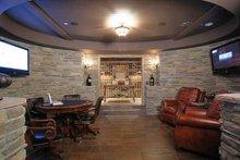 Prairie Interior - Other Plan #132-354