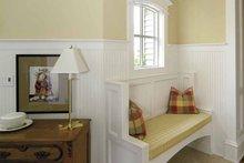 House Plan Design - Craftsman Interior - Other Plan #928-48