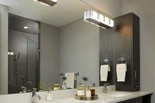 Contemporary Interior - Master Bathroom Plan #928-311