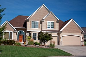 Traditional Exterior - Front Elevation Plan #51-506