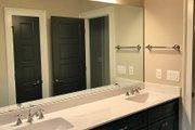 Craftsman Style House Plan - 4 Beds 2.5 Baths 2834 Sq/Ft Plan #437-87 Interior - Bathroom