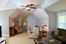 House Design - Family Room