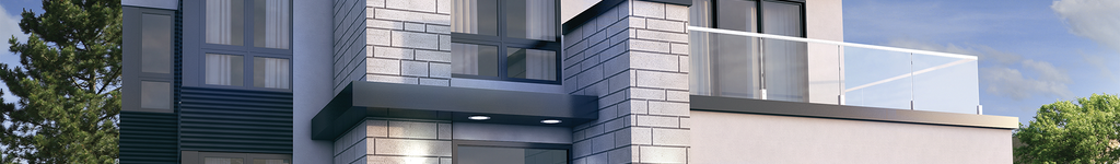 2 Story Modern House Plans, Floor Plans & Designs