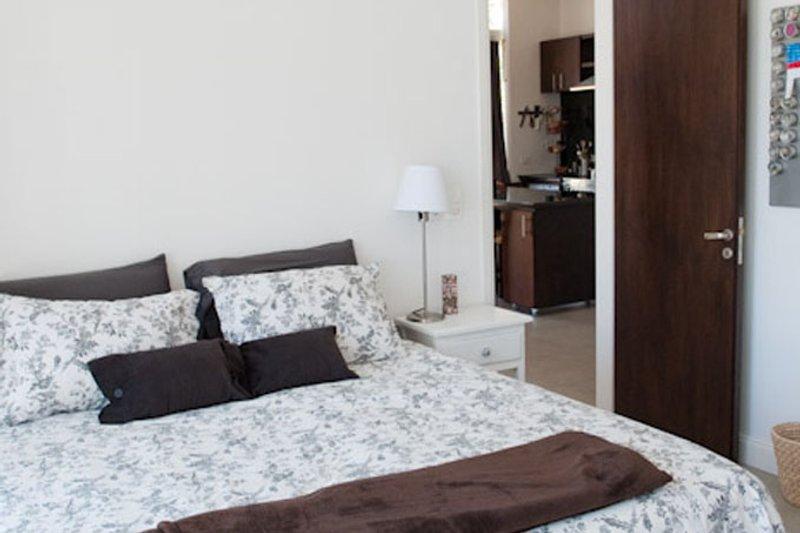 Contemporary Interior - Master Bathroom Plan #64-304 - Houseplans.com