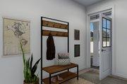 Farmhouse Style House Plan - 6 Beds 3.5 Baths 3054 Sq/Ft Plan #1060-44