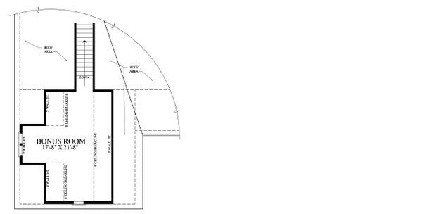 Architectural House Design - Optional Bonus Level