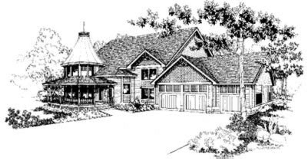 styles of homes style house plan 6 beds 3 5 baths 3420 sq ft 11474