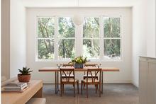 Home Plan - Ranch Interior - Dining Room Plan #888-3