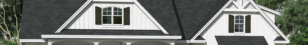 1600 Sq. Ft. House Plans, Floor Plans & Designs