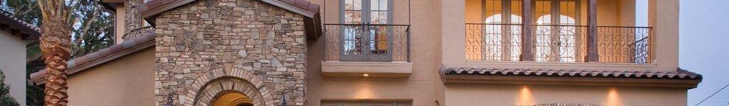 Mediterranean House Plans, Floor Plans & Designs