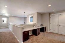 Architectural House Design - Loft