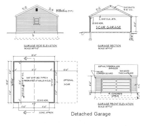 Southern Floor Plan - Other Floor Plan Plan #3-144