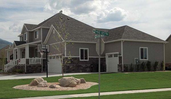 House Plan Design - Traditional Floor Plan - Other Floor Plan #1060-8