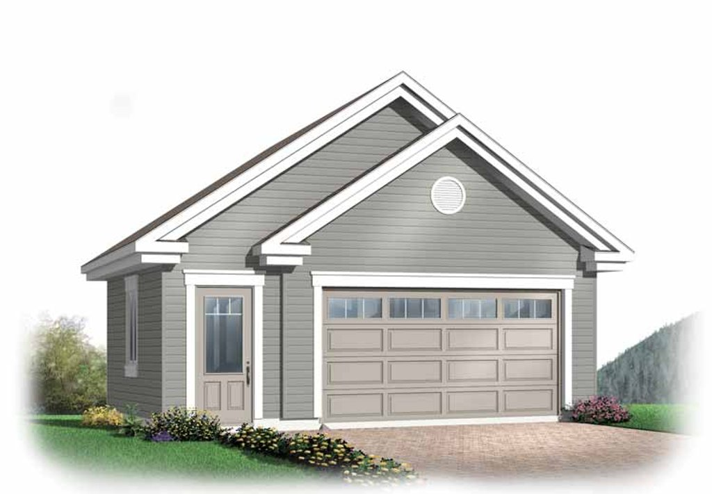 House plan 0 beds 0 baths 0 sq ft plan 23 2368 for Www eplans