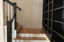 House Plan Design - Craftsman Interior - Other Plan #437-112