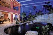 Mediterranean Style House Plan - 6 Beds 4.5 Baths 4391 Sq/Ft Plan #930-355 Exterior - Rear Elevation