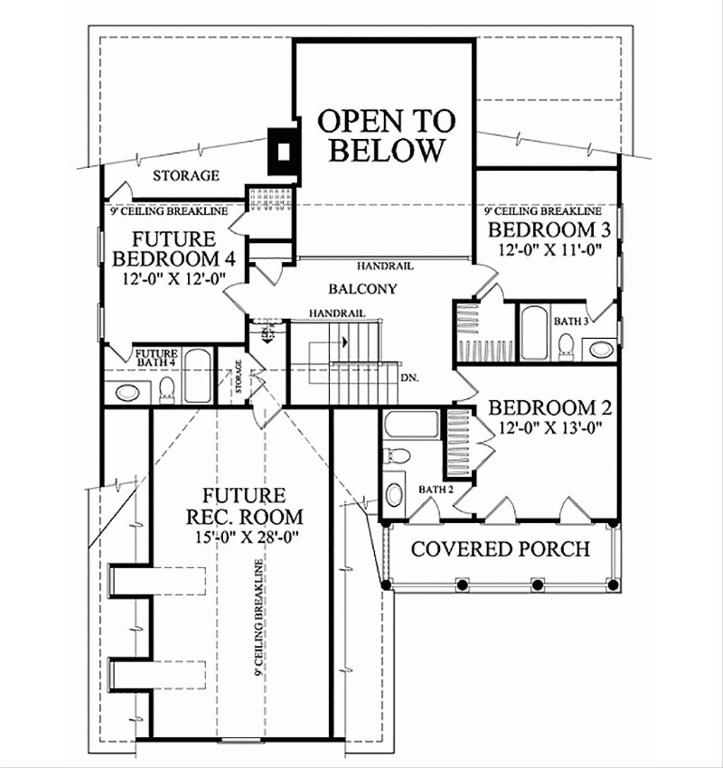 Narrow Lot House Plans With Garage moreover 1500 Sq Ft House Plan No Garage besides 10587 further Narrow Lot Bungalow House Plans also Apartment Plans For Narrow Lots. on narrow lot house plans with front garage