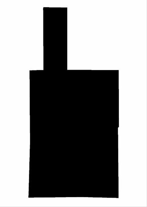 Home Plan - Country Floor Plan - Other Floor Plan #929-700