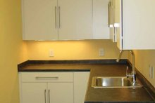 Architectural House Design - Craftsman Interior - Other Plan #939-5