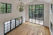 Farmhouse Style House Plan - 3 Beds 3.5 Baths 3374 Sq/Ft Plan #888-15 Interior - Family Room