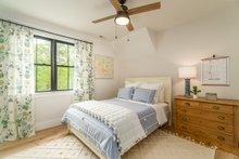 House Design - Bedroom 3