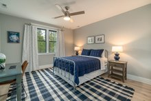 House Design - Bedroom 5
