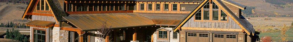 Rustic Texas House Plans, Floor Plans & Designs