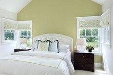Home Plan - Farmhouse Interior - Bedroom Plan #928-309