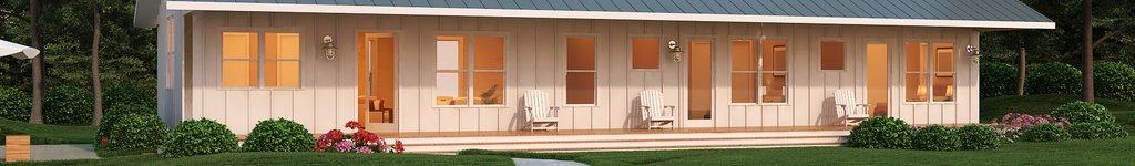 Affordable House Plans, Floor Plans & Designs