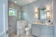 Dream House Plan - Contemporary Interior - Bathroom Plan #930-504