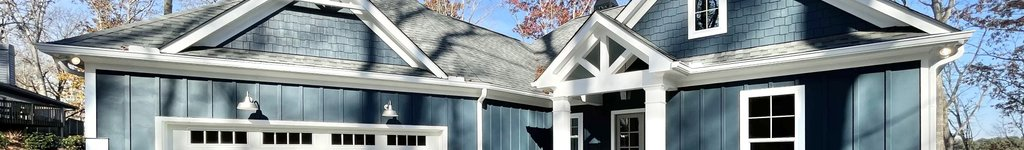 Screen Porch Plans - Houseplans.com