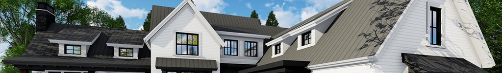 House Plans, Floor Plans & Designs with Mudrooms