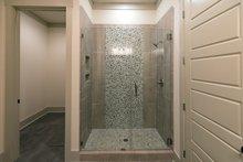 Traditional Interior - Bathroom Plan #63-412