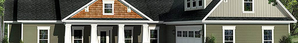 Saskatchewan House Plans - Houseplans.com