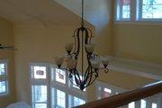 Craftsman Style House Plan - 4 Beds 2.5 Baths 2770 Sq/Ft Plan #132-121 Photo