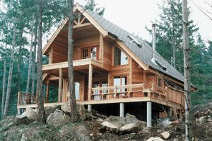 Builder House Plans