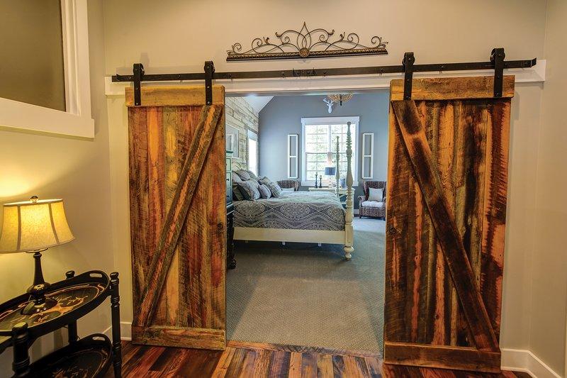 Interior - Other Plan #927-362 - Houseplans.com