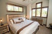 Craftsman Style House Plan - 3 Beds 3.5 Baths 2360 Sq/Ft Plan #892-13 Interior - Bedroom