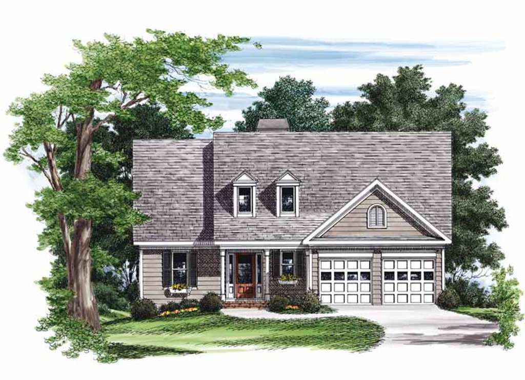 colonial farmhouse plans country style house plan 3 beds 2 5 baths 1462 sq ft 11034