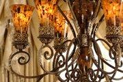 European Style House Plan - 3 Beds 4.5 Baths 9378 Sq/Ft Plan #70-1156